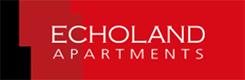 Echoland Apartments Logo