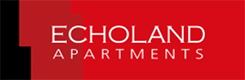 Echoland Apartments Logo