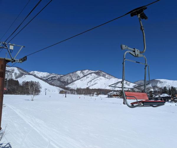 The ultimate resort guide to skiing in Hakuba, Japan.