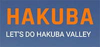 Lets Do Hakuba