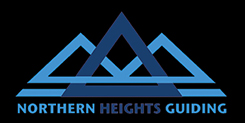 Northern Heights Guiding